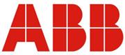ABB品牌专区