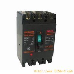 DZ20Y-100/3000`3100`3200`3300