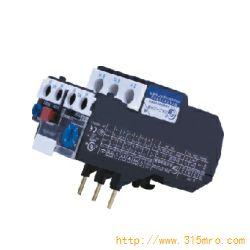 JRS4-40355C
