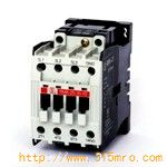 RMK-110-30-01